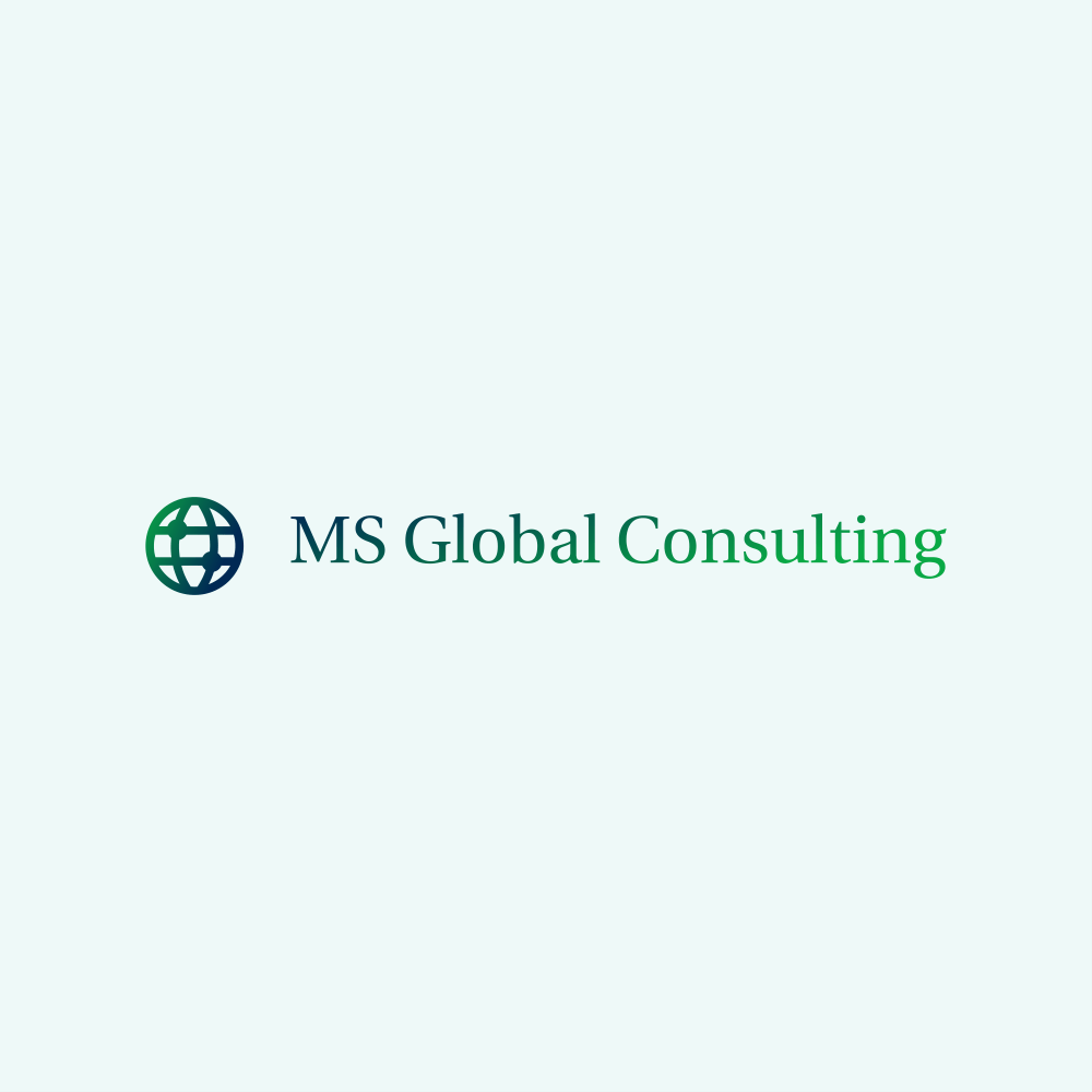 Ms-global-consulting